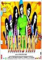 Yaariyan Image Poster