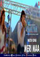 Yaariyan Meri Maa Song Stills