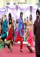 Yamla Pagla Deewana 2 Bobby Deol Dance Pics Stills
