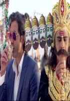 Yamla Pagla Deewana 2 Bobby Deol Stills