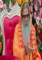 Yamla Pagla Deewana 2 Dharmendra Stills