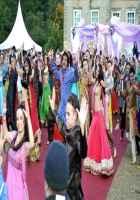 Yamla Pagla Deewana 2 Photos Stills