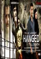 Yeh Hai Judgement Hanged Till Death Image Poster