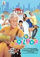 Yeh Hai Lollipop  Poster