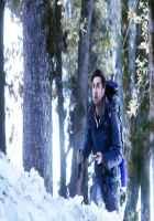 Yeh Jawaani Hai Deewani Ranbir Kapoor Pictuers Stills