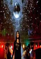 Yeh Saali Zindagi Chitrangada Singh Black Dress Stills