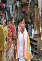 Zindagi 50 50 Rajpal Yadav Stills
