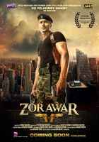 Zorawar Photos