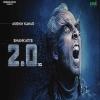 2.0 Akshay Kumar Look Poster