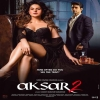 Aksar 2 Movie