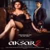 Aksar 2 Movie