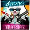 Atomic Blonde (English)