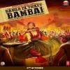 Babuji Ek Ticket Bambai Poster Bharti Sharma