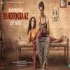 Babumoshai Bandookbaaz Poster Nawazuddin Siddiqui Bidita Bag Wallpaper