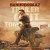 Babumoshai Bandookbaaz Poster Nawazuddin Siddiqui Wallpaper