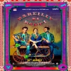 Bareilly Ki Barfi Movie