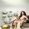 Beiimaan Love Sunny Leone Hot Wallpaper Stills