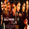 Bollywood Villa Poster First Look