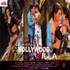 Bollywood Villa Poster Hot
