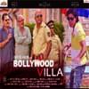 Bollywood Villa Image Poster