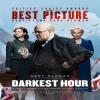 Darkest Hour (English)