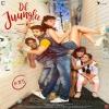 Dil Juunglee Movie