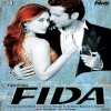 Fida Poster Fardeen Khan Kareena Kapoor