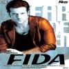 Fida Poster Fardeen Khan