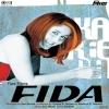 Fida Poster Kareena Kapoor