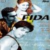 Fida Poster Shahid Kapoor Fardeen Khan Kareena Kapoor