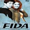Fida Poster Shahid Kapoor Kareena Kapoor