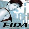 Fida Poster Shahid Kapoor
