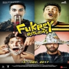 Fukrey Returns Movie
