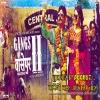 Gangs Of Wasseypur 2 First Look Poster