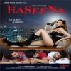 Haseena (2017)