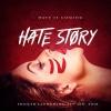 Hate Story 4 Movie