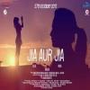 Jia Aur Jia Poster Image