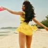 Judwaa 2 Stills Jacqueline Fernandez Bikini