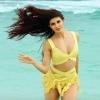 Judwaa 2 Stills Jacqueline Fernandez In Hot Bikini