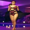 Judwaa 2 Stills Taapsee Pannu In Bikini