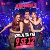 Judwaa 2 Stills Taapsee Pannu Jacqueline Fernandez Varun Dhawan in Chalti Hai Kya 9 Se 12 Song