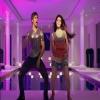 Judwaa 2 Stills Varun Dhawan Jacqueline Fernandez Dance
