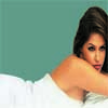 Julie (2004) Neha Dhupia Wallpaper Stills