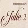 Julie 2 Image Poster