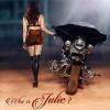 Julie 2 Raai Laxmi Poster
