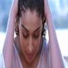 Julie 2 Raai Laxmi Cute Face Stills