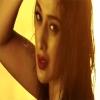 Julie 2 Stills Raai Laxmi Hot Eyes