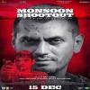 Monsoon Shootout Movie