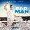PadMan Movie