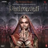 Padmavat Movie